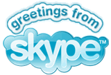 Skype 2.0.0.73 - звонки в любую точку мира