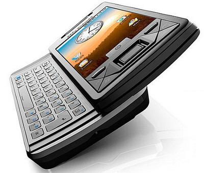 Телефоны на ос android телефоны sony ericsson