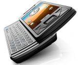 В планах Sony Ericsson и HTC телефоны на ОС Android