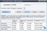 TrafficCompressor 2.0.403 - �������� �������