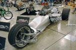 Blastolene Hemi Trike: мощный, но не более