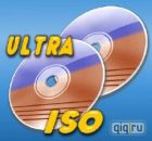 UltraISO Premium Edition 9.3.2 build 2656 Retail
