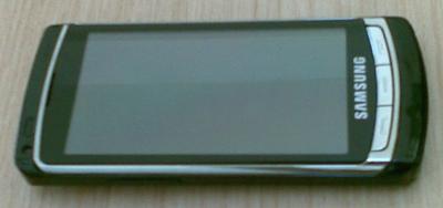 Samsung, Acme i8910