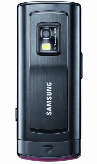 Samsung, S7220, Ultrab