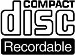Компакт-диску исполнилось 30 лет