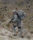 Экзоскелет HULC для американской армии
