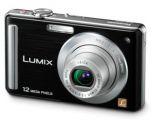 �������������� ������� Panasonic LUMIX DMC-FS25
