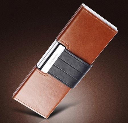 Lenovo, Pocket Yoga