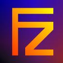 FileZilla 3.2.3 - популярный FTP клиент