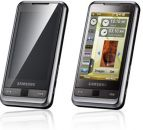 Десять самых продаваемых телефонов