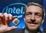 Intel обновила модельный ряд мобильных процессоров