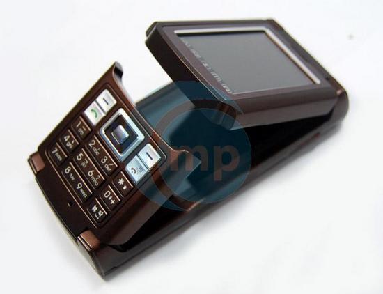 XDLphone, N99