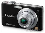 Panasonic: ��� ������� �� ����� Lumix FS