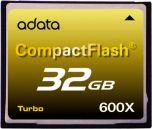 A-DATA: ������������� SSD � CF �� Computex 2009