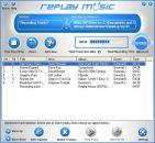Replay Music v.3.60 - ������ ������