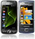 ���������� � ��������� ���������� Samsung Omnia