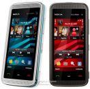 ����������� ����� Nokia 5530 XpressMusic
