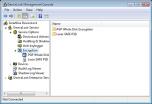 DeviceLock 6.4 Build 20693 - администрирование системы