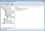 DeviceLock 6.4 Build 20693 - ����������������� �������