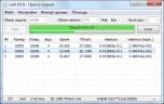 LinX v.0.6.0.1 - тест стабильности ПК