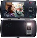 Nokia выпустит 12-мегапиксельный камерофон в 2010 году