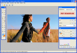 Foxit PDF Editor 2.1.0702 - редактор PDF