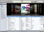 iTunes 8.2.1.6 - не только плеер