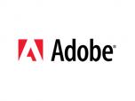 Adobe ������� ��������� �������� �����