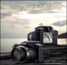 "Lumix DMC-FZ38 - ""�����������"" ������� �� Panasonic"