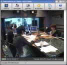 Super Internet TV 8 - просмотр телеканалов онлайн