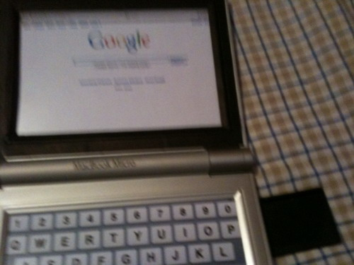 Apple, MacBook Micro