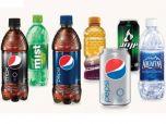 Pepsi ��������� �� ������������ � ��������