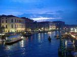 Венецию затопит в конце нашего века