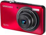 Samsung ST45 – стильная камера толщиной 16 мм
