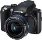 Камера Samsung WB5000
