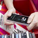 ������� Nokia X6 - � ������� 2010