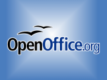 OpenOffice.org Pro 3.11 Rus - ������ ������������ MS Office