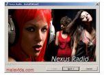 Nexus Radio 4.1.1 Portable - ������� online �����