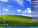 Active Desktop Calendar 7.85 Build 090917 Portable
