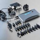 Портативная зарядка Minigorilla