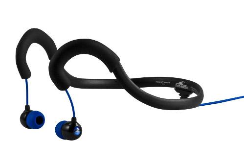 H2O Audio, Surge Pro, Surge Sportwrap