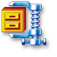 WinZip Professional 14.0 Build 8652