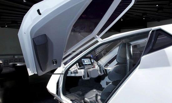BMW, Simple