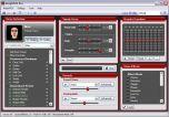MorphVOX Pro Voice Changer 4.3.0 - ��������� ������