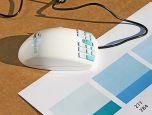 """Мышь-""""клавиатура"""" OpenOfficeMouse"""