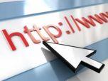 Готовиться закон об госрегистрации украинских сайтов