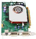 GeForce 7600GT - ����� ������� �� �������