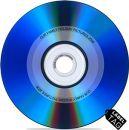 Привод Lite-On iHAS524 умеет подписывать диски