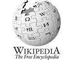 Wikipedia снова на первом месте