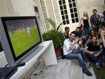 Чемпионат мира по футболу 2010 в 3D-формате